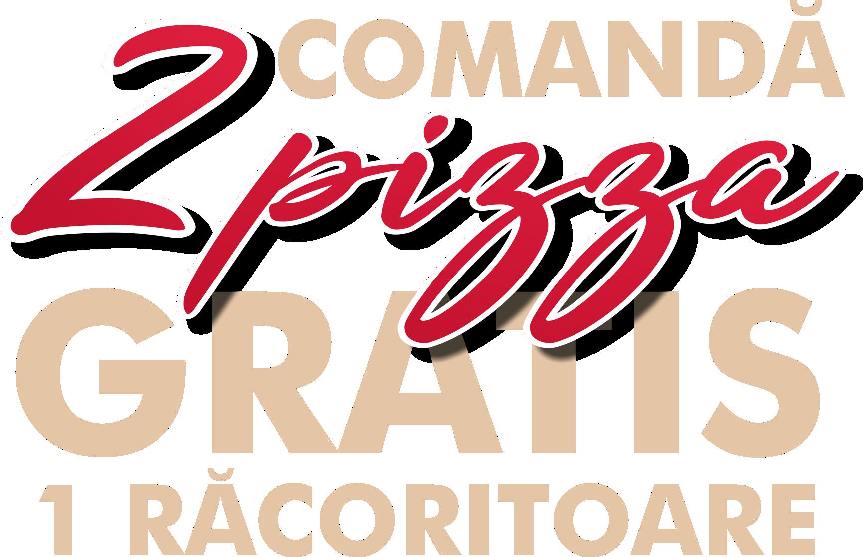 oferta-pizza-masetti