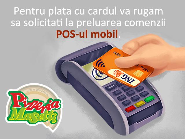 plata-cu-cardul-la-pizza-masetti